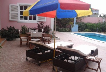 Paz Tropical 1 – Quarto para alugar