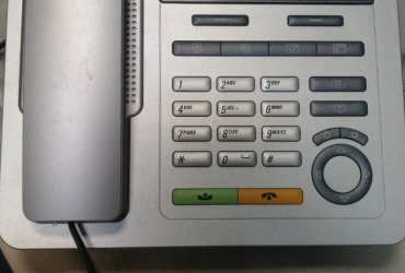 NORTEL TELEFONES IP