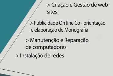 ORIENTAÇÃO E DIGITALIZAÇÃO DE MONOGRAFIAS