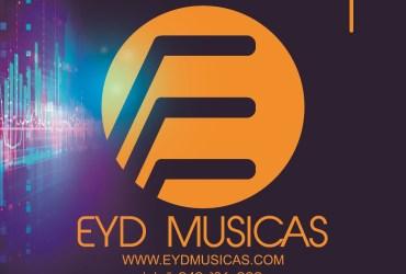 Portal De Musicas