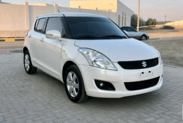 Suzuki swift a venda 932453628..993941241