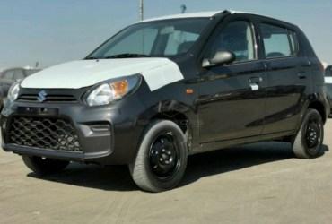 Suzuki Alto a venda 932453628