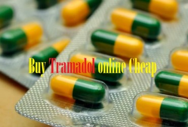 Buy Tramadol online | order Ultram 100mg online cheap | Panicdisorder2013.online