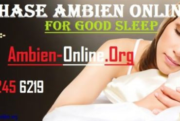 Buy Ambien 10mg Online :: Buy Ambien Online without Prescription :: Ambien-Online.Org