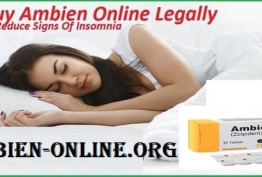 Buy Ambien Online Legally :: Buy Ambien Online USA :: Ambien-Online.Org