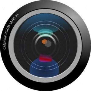 レンズ選びの5つの方法