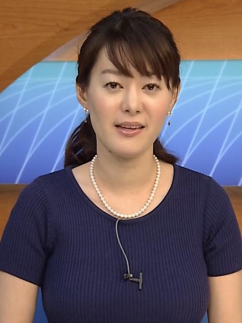 竹中知華3