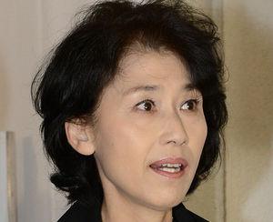 沢田亜矢子2