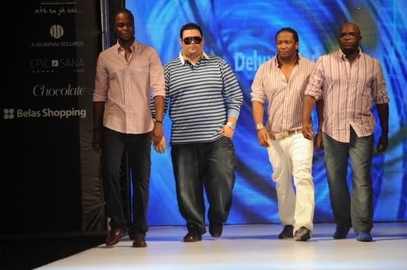 grupo O2 Angola 1