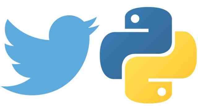 Faire un bot Twitter sur son Raspberry Pi