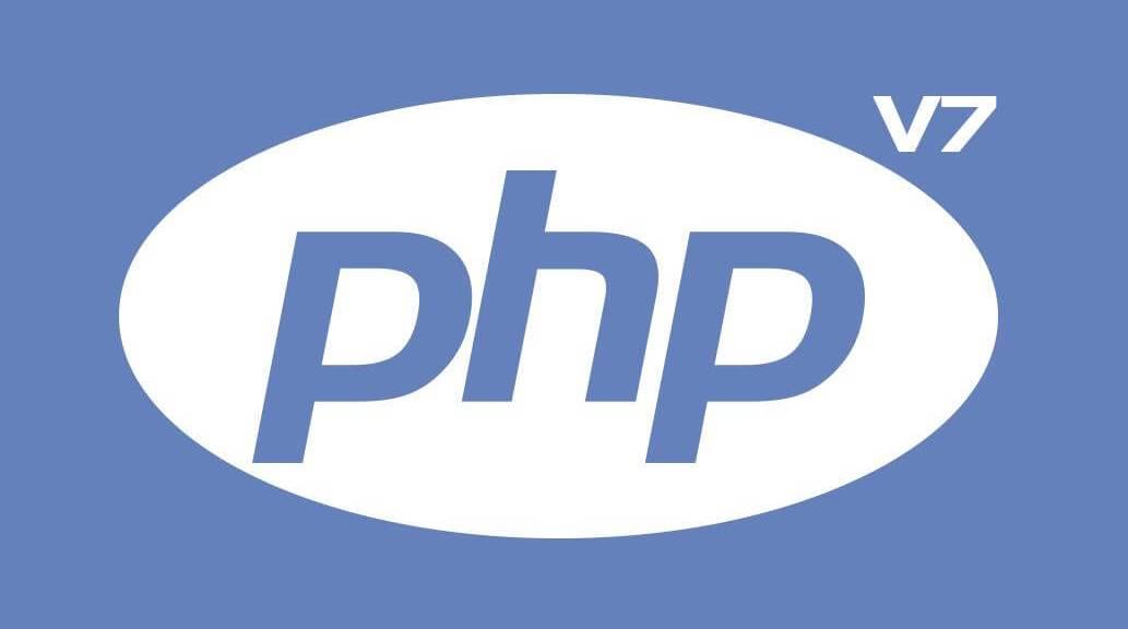Installer PHP 7 sous Debian Jessie via le dépôt Dotdeb