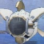 【DQMJ3】レジウィング・レジアクセル・レジマリンの入手方法 まとめ