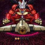 【DQMJ3】闇の王ヴラートの入手方法・ステータス・配合先モンスター