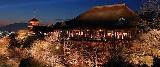 京都のポケモン