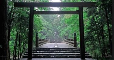 【ポケモンGO】三重県のポケモンの巣・レアポケモン出現報告板