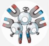 【ポケモンGO】レアコイルの巣・居場所・入手方法・ステータス・攻略法まとめ