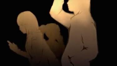 【ペルソナ5】 「真エンド」考察まとめ!ネタバレ・クリア後・フラグ・伏線など