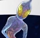 【ペルソナ5】ホープダイヤ(宝魔) の出現場所・入手方法・弱点・スキル一覧