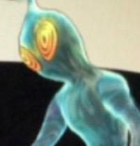 【ペルソナ5】水晶髑髏(宝魔) の出現場所・入手方法・弱点・スキル一覧