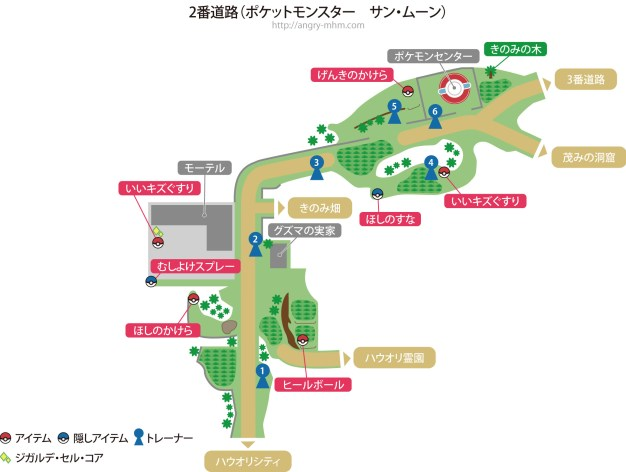 map-route-2
