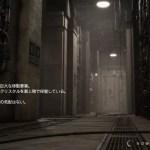 【FF15】完全攻略チャート・チャプター13章「奪還」〜ジグナタス要塞・レイヴス攻略方法〜
