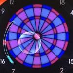 【龍が如く6】「ダーツ」の攻略方法・コツ・場所・矢の種類一覧まとめ