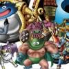 【DQMJ3P】新登場モンスター・神獣一覧まとめ(ウィンデオ・ガオガイヤ・フレイシャ・アックル)