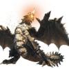 【ダブルクロス(MHXX)】「グラビモス」の攻略情報まとめ!弱点・肉質・報酬一覧