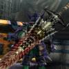 【MHXX】G級キークエ攻略にオススメの剣士武器!「ドラゴンキラー(大剣)」を作ってみた!