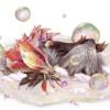 【ダブルクロス】「天眼タマミツネ」の攻略情報まとめ!弱点・肉質・報酬一覧
