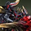 【MHXX】ランスの属性別最強武器・G級攻略におすすめテンプレ装備(防具・スキル・お守り・装飾品)まとめ