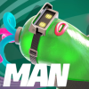 【ARMS(アームズ)】「DNAマン」の強さ・立ち回り・おすすめアーム・カラーまとめ!