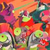 【スプラトゥーン2】「サーモンラン」最新攻略情報一覧まとめ!