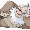 【ポケモンGO】ルビーサファイアで強いポケモン7体を予想してみた!