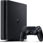 【PS4】2017年 ソフト発売予定一覧まとめ(ゲーム発売スケジュール)