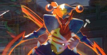 【ポッ拳DX】「ガブリアス」おすすめコンボや技・特徴・立ち回り攻略まとめ!