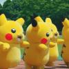 【ポッ拳DX】「ピカチュウ」のおすすめコンボや技・特徴・立ち回り攻略まとめ!