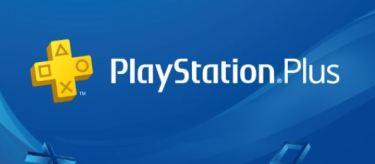 【PS Plus】今月のフリープレイに『ブラッドボーン』が登場! そしてPS3とVitaの配信が……