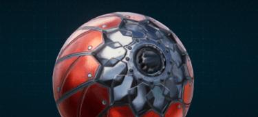 【スパイダーマン PS4】ガジェットの入手方法・効果・改造について