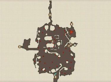【ライザのアトリエ】各地の強敵の生息地・探し方・ドロップアイテムまとめ!