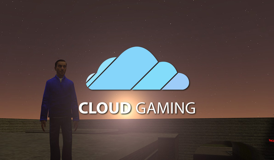Interview: Will from Cloud Gaming • Garry's Mod Dark RP • Angry-Mob