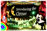 From Introducing The Circus (AFU TV)