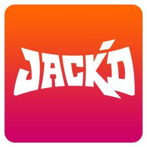 Jack'd
