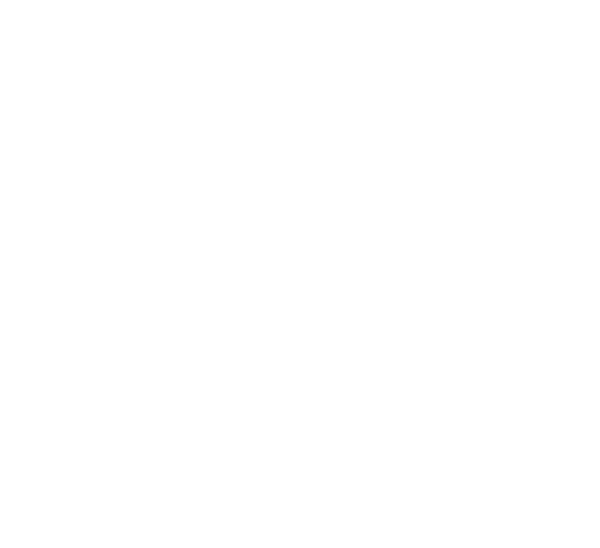 angry-itch-badge
