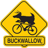 Buckwallow Cycling Centre
