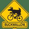 Buckwallow Cycling Centre