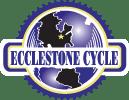 Ecclestone Cycle