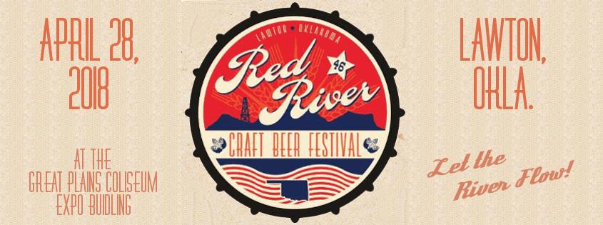Red River Craft Beer Fest