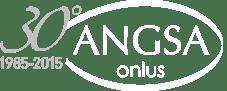 ANGSA Associazione Nazionale Genitori Soggetti Autistici