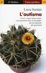 Book Cover: L'autismo